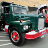 brockway_motor_trucks_100_years229