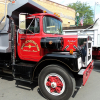 brockway_motor_trucks_100_years230
