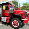 brockway_motor_trucks_100_years231