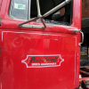 brockway_motor_trucks_100_years237