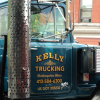 brockway_motor_trucks_100_years245