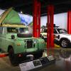 Petersen Museum 027
