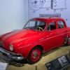 Petersen Museum 030