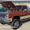 C10 Nationals 2021 Texas Motor Speedway _0055 Charles Wickam BANGshift