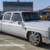 C10 Nationals 2021 Texas Motor Speedway _0057 Charles Wickam BANGshift