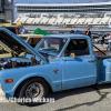 C10 Nationals 2021 Texas Motor Speedway _0058 Charles Wickam BANGshift