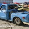 C10 Nationals 2021 Texas Motor Speedway _0059 Charles Wickam BANGshift
