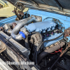 C10 Nationals 2021 Texas Motor Speedway _0060 Charles Wickam BANGshift