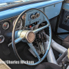 C10 Nationals 2021 Texas Motor Speedway _0062 Charles Wickam BANGshift