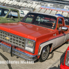 C10 Nationals 2021 Texas Motor Speedway _0066 Charles Wickam BANGshift
