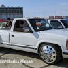 C10 Nationals 2021 Texas Motor Speedway _0067 Charles Wickam BANGshift