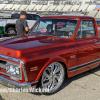 C10 Nationals 2021 Texas Motor Speedway _0069 Charles Wickam BANGshift