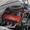 C10 Nationals 2021 Texas Motor Speedway _0072 Charles Wickam BANGshift