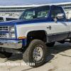 C10 Nationals 2021 Texas Motor Speedway _0075 Charles Wickam BANGshift