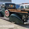C10 Nationals 2021 Texas Motor Speedway _0078 Charles Wickam BANGshift