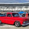 C10 Nationals 2021 Texas Motor Speedway _0082 Charles Wickam BANGshift