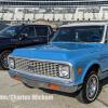 C10 Nationals 2021 Texas Motor Speedway _0083 Charles Wickam BANGshift