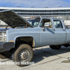 C10 Nationals 2021 Texas Motor Speedway _0084 Charles Wickam BANGshift
