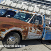 C10 Nationals 2021 Texas Motor Speedway _0085 Charles Wickam BANGshift