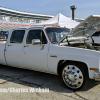 C10 Nationals 2021 Texas Motor Speedway _0087 Charles Wickam BANGshift