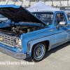 C10 Nationals 2021 Texas Motor Speedway _0088 Charles Wickam BANGshift