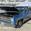 C10 Nationals 2021 Texas Motor Speedway _0089 Charles Wickam BANGshift