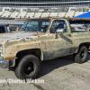 C10 Nationals 2021 Texas Motor Speedway _0090 Charles Wickam BANGshift