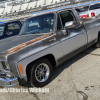C10 Nationals 2021 Texas Motor Speedway _0091 Charles Wickam BANGshift