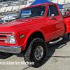 C10 Nationals 2021 Texas Motor Speedway _0092 Charles Wickam BANGshift