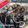 C10 Nationals 2021 Texas Motor Speedway _0093 Charles Wickam BANGshift