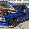 C10 Nationals 2021 Texas Motor Speedway _0094 Charles Wickam BANGshift