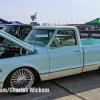 C10 Nationals 2021 Texas Motor Speedway _0096 Charles Wickam BANGshift