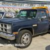 C10 Nationals 2021 Texas Motor Speedway _0101 Charles Wickam BANGshift