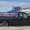 C10 Nationals 2021 Texas Motor Speedway _0103 Charles Wickam BANGshift