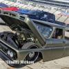 C10 Nationals 2021 Texas Motor Speedway _0104 Charles Wickam BANGshift