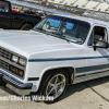 C10 Nationals 2021 Texas Motor Speedway _0105 Charles Wickam BANGshift