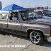 C10 Nationals 2021 Texas Motor Speedway _0112 Charles Wickam BANGshift