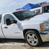 C10 Nationals 2021 Texas Motor Speedway _0113 Charles Wickam BANGshift