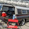 C10 Nationals 2021 Texas Motor Speedway _0114 Charles Wickam BANGshift