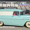 C10 Nationals 2021 Texas Motor Speedway _0115 Charles Wickam BANGshift