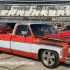 C10 Nationals 2021 Texas Motor Speedway _0116 Charles Wickam BANGshift