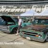 C10 Nationals 2021 Texas Motor Speedway _0118 Charles Wickam BANGshift