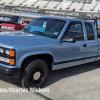 C10 Nationals 2021 Texas Motor Speedway _0119 Charles Wickam BANGshift