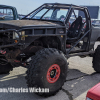 C10 Nationals 2021 Texas Motor Speedway _0120 Charles Wickam BANGshift