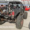 C10 Nationals 2021 Texas Motor Speedway _0122 Charles Wickam BANGshift