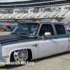 C10 Nationals 2021 Texas Motor Speedway _0125 Charles Wickam BANGshift