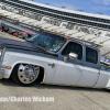 C10 Nationals 2021 Texas Motor Speedway _0126 Charles Wickam BANGshift