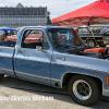 C10 Nationals 2021 Texas Motor Speedway _0127 Charles Wickam BANGshift