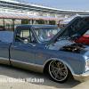 C10 Nationals 2021 Texas Motor Speedway _0129 Charles Wickam BANGshift