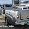 C10 Nationals 2021 Texas Motor Speedway _0137 Charles Wickam BANGshift
